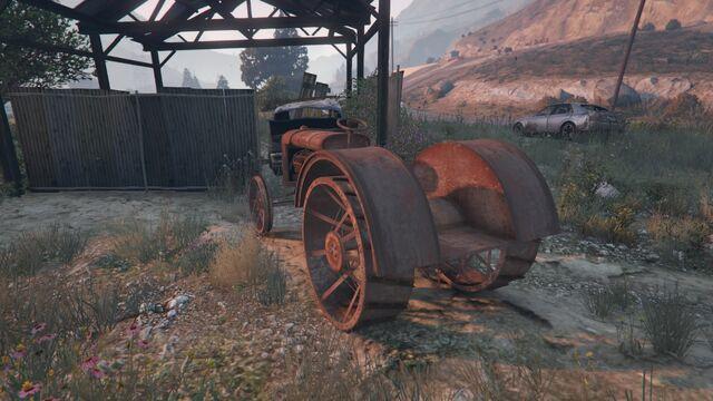 File:Stanley Tractor GTAVe Rear Quarter.jpg