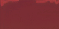 The Smokin' Beef Grill