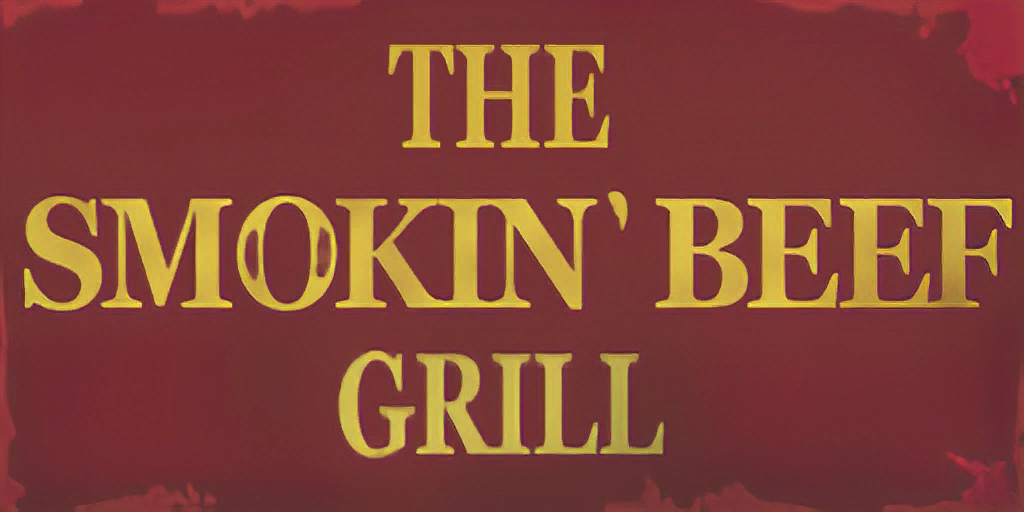 File:TheSmokin'BeefGrill-GTASA-logo.png
