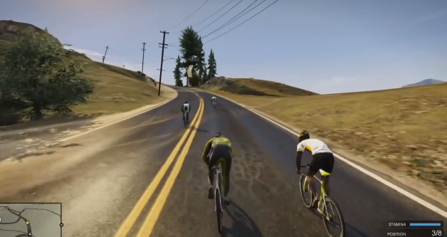 File:Bike Ride Michael-GTAV.png