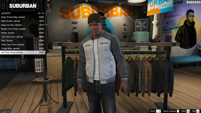 File:Franklin-SuburbanJackets20-GTAV.png