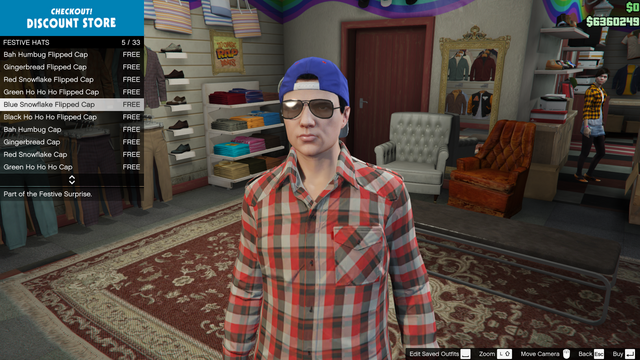 File:FreemodeMale-FestiveHats5-GTAO.png