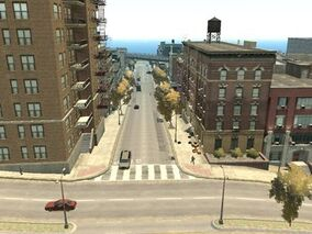 HickockStreet-Streets-GTAIV