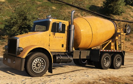 File:Mixer-GTAV-sideview.png