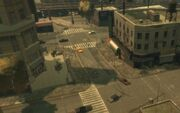TurtleStreet-Bohan-GTAIV