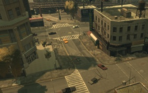 File:TurtleStreet-Bohan-GTAIV.jpg