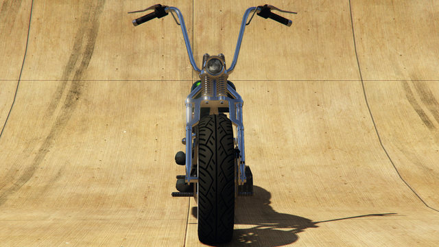 File:ZombieBobber-GTAO-Front.png