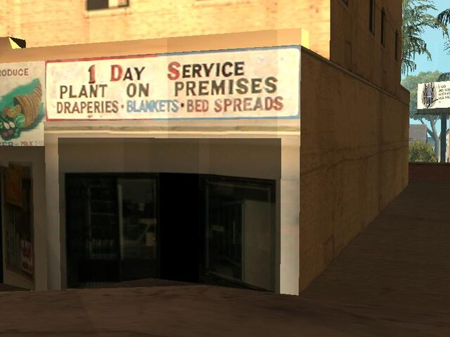 File:1Dayservices.jpg
