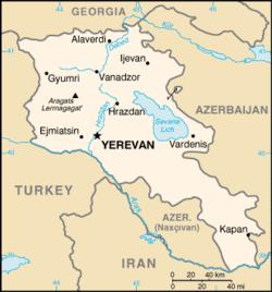Armenia map.png