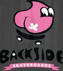 File:BacksideSkateboards-Logo.png