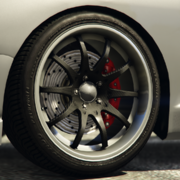 Carbon-S-Racer-High-End-wheels-gtav