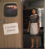 Director Mode Actors GTAVpc Laborers F Maid