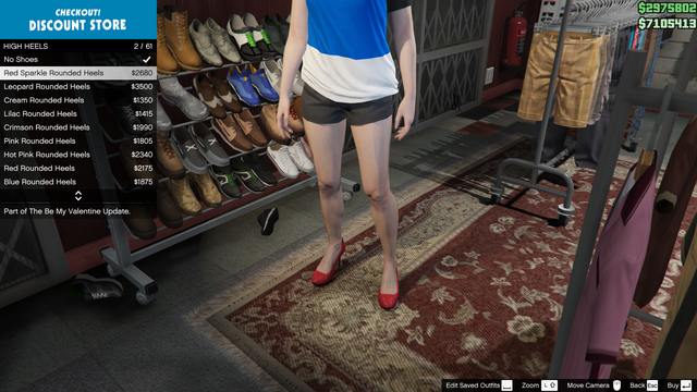File:FreemodeFemale-HighHeels49-GTAO.png