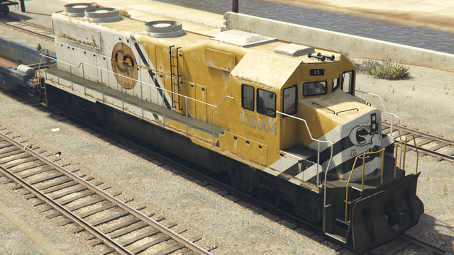 File:FreightTrain-Locomotive-GTAV-front.png
