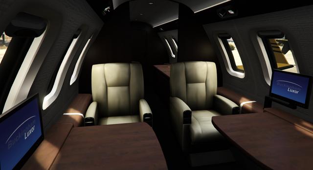 File:Luxor Deluxe Interior Full GTA V.png