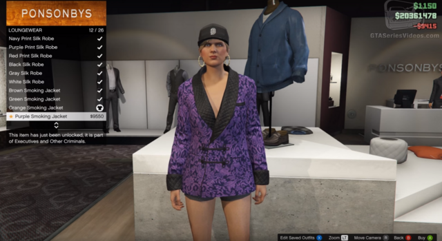 File:PurpleSmokingJacket-GTAO-Female.png