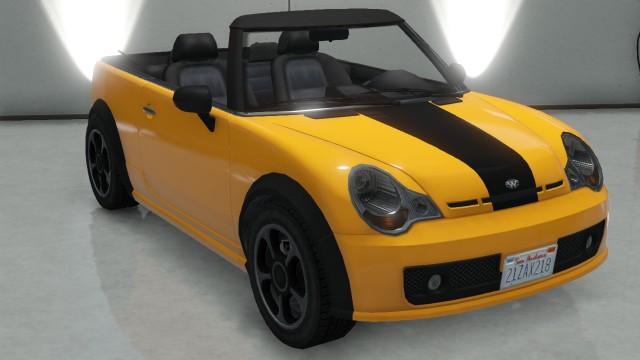 File:Smurfy garage GTAV Issi.jpg