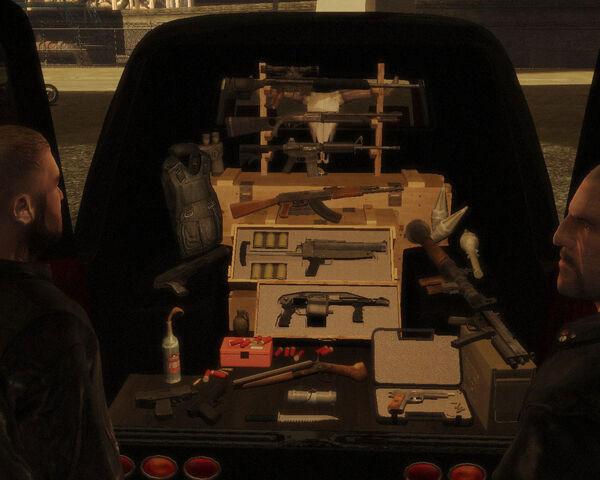 File:TerryThorpe-GTAIV-guns.jpg