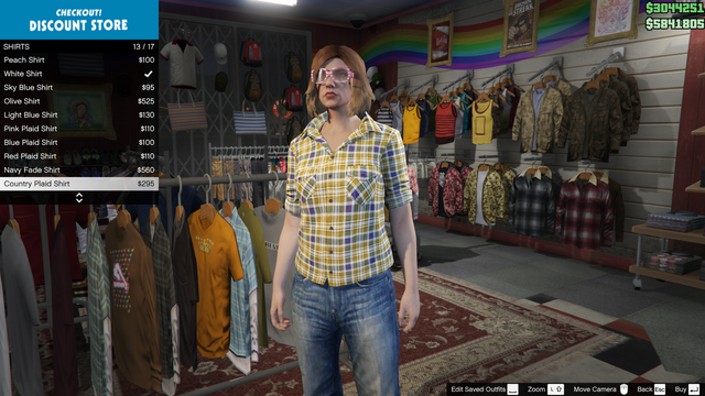 File:FreemodeFemale-Shirts13-GTAO.png