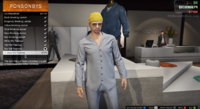 GreySilkPajamas-GTAO-Male