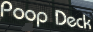 File:PoopDeck-Logo-GTAIV.png