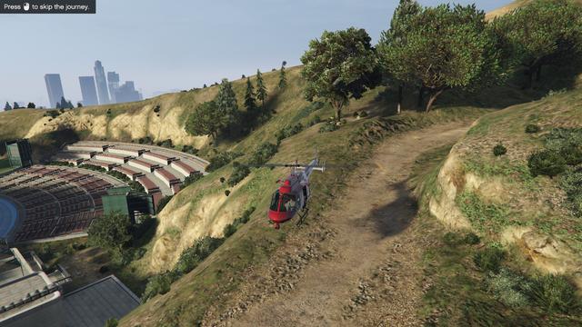 File:RiskAssessment-GTAV-HelicopterTakeoff.png