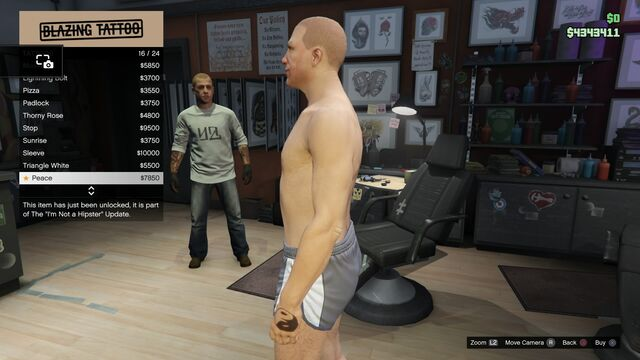 File:Tattoo GTAV Online Male Left Arrm Peace.jpg