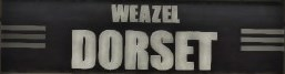 File:WeazelDorset-GTAV-Logo.jpg