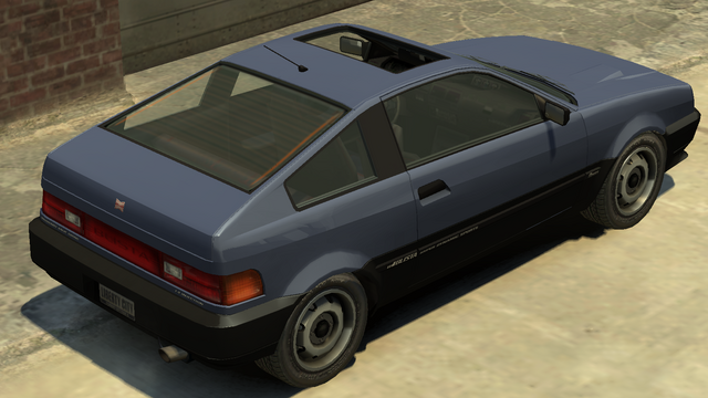 File:BlistaCompactNoSunRoof-GTAIV-rear.png