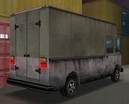 Boxville-GTAVC-rear