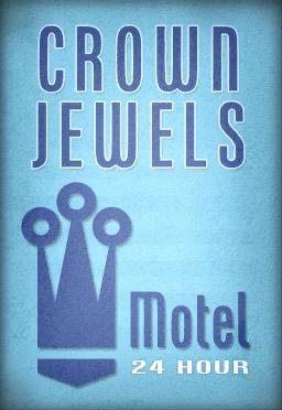 File:CrownJewelsMotel-GTAV-Logo.png