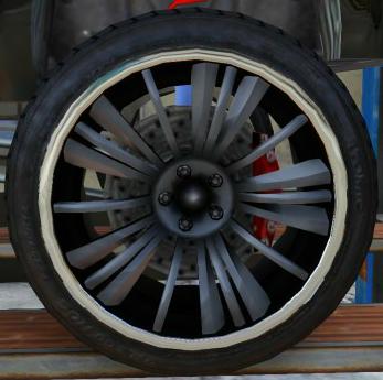 File:Extravaganzo-SUV-wheels-gtav.png