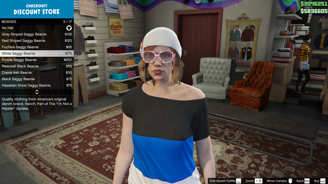 File:FreemodeFemale-Beanies4-GTAO.png