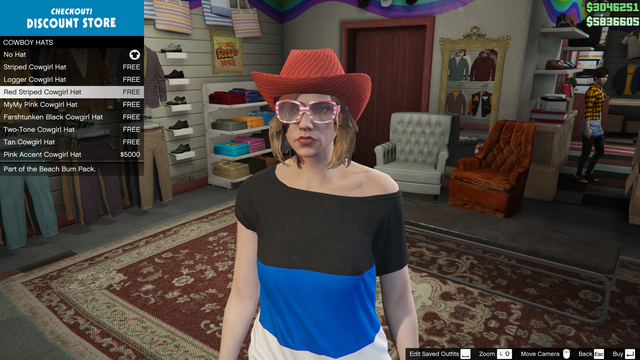 File:FreemodeFemale-CowboyHats3-GTAO.png