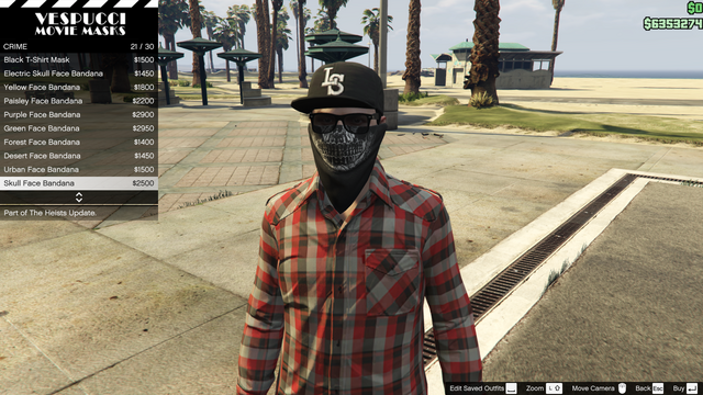 File:FreemodeMale-Crime20-GTAO.png