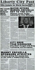 LibertyCityPost-GTA4-frontpage