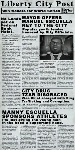 File:LibertyCityPost-GTA4-frontpage.jpg