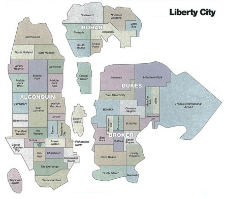 File:Liberty City.png