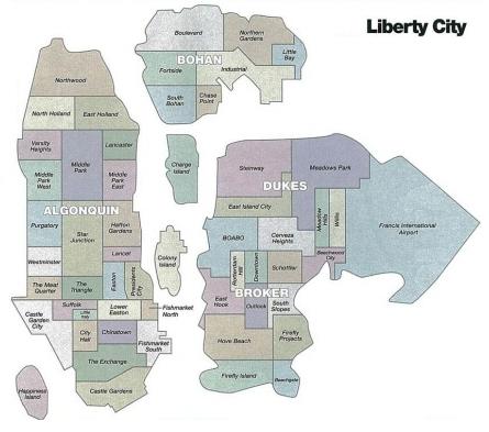 File:Liberty City.png