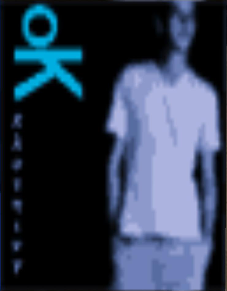 File:OkClothing-Logo.png