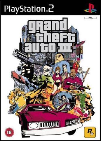 File:UK GTA III Box Art.jpg