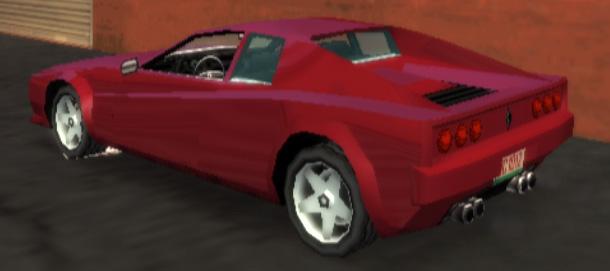 File:VCPDCheetah-GTAVCS-rear.jpg