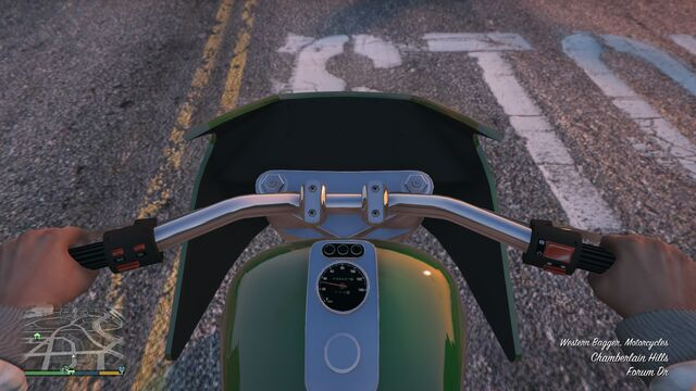File:Bagger-GTAV-Dashboard.jpg