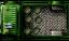 Flatbed-GTAL69
