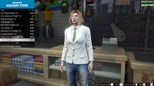 File:FreemodeFemale-Ties16-GTAO.png