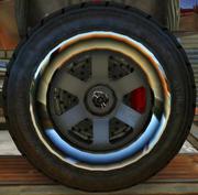 Guppe-Z-Tuner-wheels-gtav