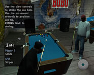 Pool-GTASA-strikingthecueball