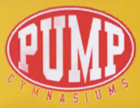File:Pump logo01.jpg