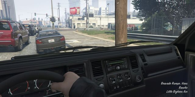 File:Rumpo-GTAV-Dashboard.jpg