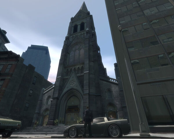 File:SteviesCarThefts-GTAIV-CoquetteLocation.jpg